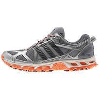 zapatillas adidas running | zapatillas adidas para correr | adidas Chile