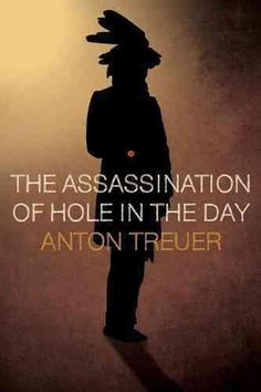 Assassination of Hole in the Day – Minnesota Historical Society Minnesota Historical Society, Park Rapids, White Bear Lake, Trail Of Tears, Books You Should Read, Social Science, Anton, Historian, Assassin
