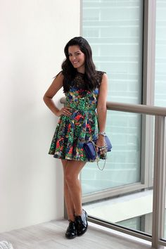 blog-da-mariah-look-do-dia-amanda-brasil-7