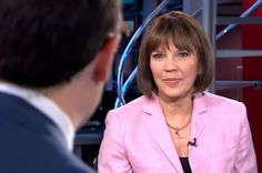 The media's myopic Judy Miller crusade: Why her press-tour bludgeoning is too little, too late