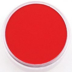 PanPastel® Ultra Soft Artists' Painting Pastel Permanent Red: Red/Pink, Pan, Ultra Soft, (model PP23405), price per each