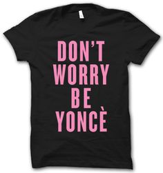 I know someone who needs this shirt. For sure.