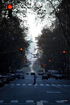 #BuenosAires #Argentina