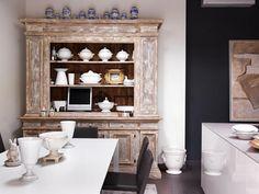 Design di interni a Brescia - FAR Arreda