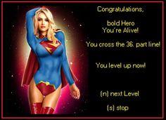 Superwoman gratuliert zum 36. Geburtstag.jpg (913×665)