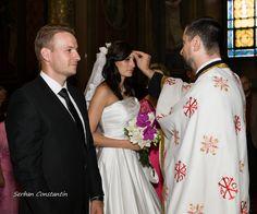 Rezervari Nunti: 0723.648.182 - http://serbanconstantin.ro/servicii/