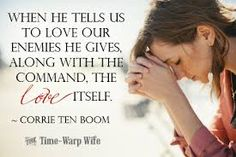 Benefit forgiveness on pinterest corrie ten boom forgiveness and