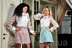 Блуза 410 мю http://sekret1.com.ua/p33655635-bluza-410-myu.html