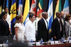 69 fenómenos naturales afectaron a Honduras - Diario La Prensa
