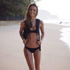 Alba Nude Playboy