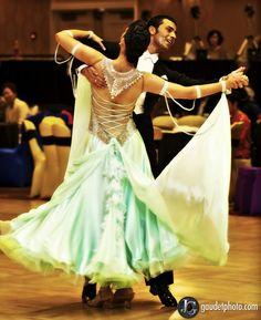 Photo taken at the Florida Superstars Ballroom & Latin Dance competition in Tampa Bay, FL by Joe Gaudet. GaudetPhoto.com
