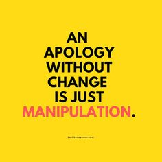 Manipulation Wisdom Quotes, Quotes To Live By, Me Quotes, Motivational Quotes, Inspirational Quotes, Cool Words, Wise Words, Maila, Narcissistic Abuse
