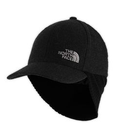f2e94cecbb3 The North Face Redpoint Wool Ball Cap-CLM2 - KL Mountain Shop Dear Santa
