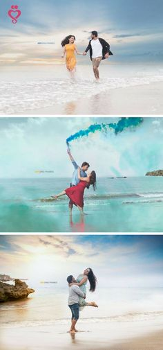 Jun 2019 - Amyzing frames Love Story Shot - Bride and Groom in a Nice Outfits. Indian Wedding Couple Photography, Wedding Couple Photos, Couple Photography Poses, Beach Photography, Wedding Couples, Wedding Pictures, Pre Wedding Shoot Ideas, Pre Wedding Poses, Pre Wedding Photoshoot