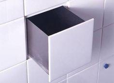 Hidden tile.