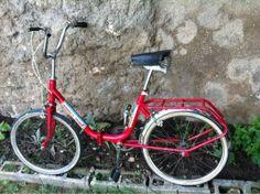 Bicicleta Derby Rabassa