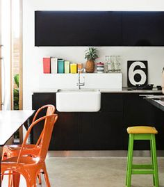 kitchen numbers from http://homes.ninemsn.com.au/indoor/kitchens/158789/my-cool-kitchen.slideshow
