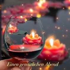 Jupiter Planet, Ganesh Images, Relaxation Room, Birthday Wishes, Red Wine, Alcoholic Drinks, Mobile Wallpaper, Videos, Chanel