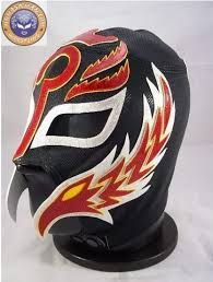 Image result for lucha libre eagle mask