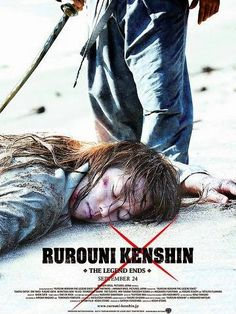 film Rurouni Kenshin the Legend en streaming vk, Rurouni Kenshin the Legend en streaming, Rurouni Kenshin the Legend streaming vf, Rurouni Kenshin the Legend streaming vk, Rurouni Kenshin the Legend streaming, Rurouni Kenshin the Legend dvdrip, Rurouni Kenshin the Legend film, Rurouni Kenshin the Legend, Rurouni Kenshin the Legend film complet en streaming vf, Rurouni Kenshin the Legend film complet, Rurouni Kenshin the Legend streaming vostfr, R Rurouni Kenshin the Legend