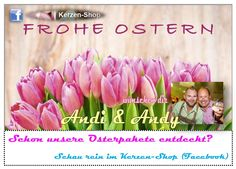 Frohe Ostern! Partylite, Candles, Vegetables, Happy Easter, Candy, Vegetable Recipes, Candle, Veggies, Pillar Candles