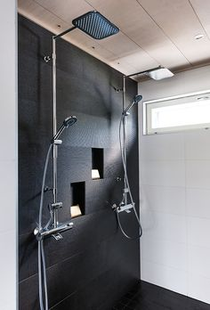 Oras is an European provider of sanitary fittings and the perfect partner for professionals. Rain Shower, Faucet, Bathtub, Bathroom, House, Standing Bath, Washroom, Bathtubs, Rain