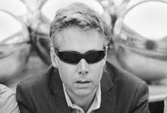 RIP Adam Yauch - a rap virtuoso. Yauch was a multi-media innovator, taking many investment risks by setting up his own label along with Mike D and Ad-Rock. I remember reading how when Grand Royal folded in 2001, the Beastie Boys said they couldn't compete with larger labels if they wanted to keep producing original music that treated the artists ethically. Everything about Yauch's achievements and growth as a public figure is impressive. The world is so much poorer without this creative force.
