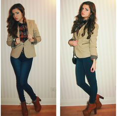 outift inspiration