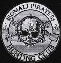 Taliban Hunting Club t-shirt design. The terrorists are hunted in the War On Terrorism in OIF and OEF and across the globe because of what they do. Become part of the Taliban Hunting Club. Military Green Clothes for sale! Once A Marine, Tactical Patches, Tactical Bag, Wounded Warrior Project, Police, Military Quotes, Al Qaeda, Hunt Club, Cool Patches