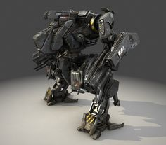 armored core 3d model - Google 搜尋