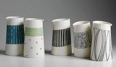 Lara-Scobie-jarras pequeñas de 507x294