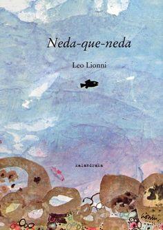 Consultar disponibilitat de l'exemplar a la biblioteca: http://sinera.diba.cat/record=b1481657~S11*cat