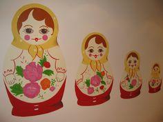 painting in a nursery by  Nicky Ekkel