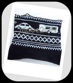 Knitting Charts, Knitting Patterns, Roman Fonts, Times New Roman, Knitting Projects, Ravelry, Knit Crochet, Craft Supplies, Create Yourself