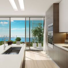 Luminous and elegant kitchen with views over Biscayne Bay! What more could you want? To learn more about pre-construction pricing at 3900 Alton contact us today by email hello@altarealtors.com  . . . #luxuryrealestate #realestatelife #realestateinvestor #realestateinvesting #realestatephotography #realestatebroker #broker #realtor #realty #luxuryliving #luxurylivingmiami #miamilife #miami #florida #usa #305 #luxury #southflorida #insta_realestate #igersmiami #preconstruction #miamibeach