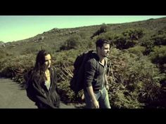 KONGOS - Escape - Official Music Video This is an awesome song for Cape Tonians. It's by an American band who orig lived here