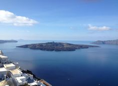A tour in Santorini's center and northern tip, the villages of Kontochori and Finikia with a Sunset in Oia. Santorini Tours, Santorini Island, Famous Wines, Cocktail Night, Boat Tours, Walking Tour, Cruise, Explore, Sunset