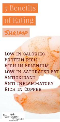 Benefits-of-Shrimp