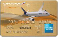 credit card apply idbi bank