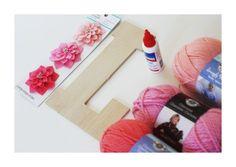Blog de moldes com tema artesanato! Faça vc mesmo!  Moldes e paps grátis pra vc