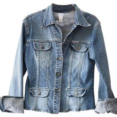 PRICE DROPPEDSass and Bide Sass and Bide Denim Jacket, bell sleeves when unfolded. sass & bide Jackets & Coats Jean Jackets