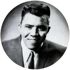DETROIT, MI - Another of the wonderful performers of the Motown era has passed away. Jimmy Ruffin died on Monday, November 17th, 2014 at the age of 78.