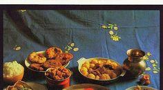 Wil je lekker surinaams koken? Dit groot surinaams kookboek is een perfecte handleiding daarvoor