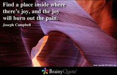 Enjoy the best Joseph Campbell Quotes Page 2 at BrainyQuote. Quotations by Joseph Campbell, American Author, Born March Share with your friends. Joy Quotes, Brainy Quotes, Quotable Quotes, Quotes To Live By, Positive Quotes, Kindness Quotes, Positive Affirmations, Life Quotes, Joseph Campbell Quotes