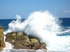 Image result for images of jeffreys bay South Africa, Cabo, Water, Oriental, Life, Outdoor, Stitches, Gripe Water, Outdoors