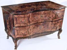 Die 77 Besten Bilder Von Antik Möbel Antique Furniture Old