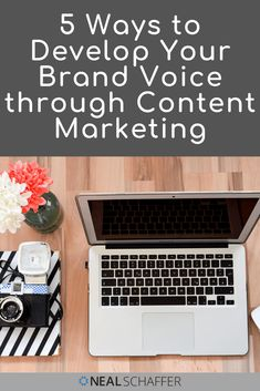 Your brand voice is what you want to show the world. Focus on your style, keep it consistent and develop a voice that people will remember life long. Power Of Social Media, Social Media Trends, Content Marketing, Social Media Marketing, Digital Marketing, Social Business, Influencer Marketing, Social Media Graphics, Pinterest Marketing