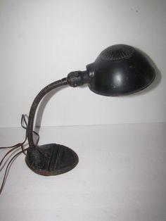 Lampe Murale Marine Handlamp Vintage Industrielle Ancienne Design Light Art Deco