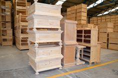 Fabricamos el mueble de tus sueños. Cel/whatsapp: 2226112399 vintagenial@gmail.com www.vintagenial.com