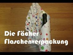 you can go to my own site for more most up-to-date pic Flasche geschenk verpackung popular me, Gift Wraping, Gift Wrapping Paper, Homemade Gifts, Diy Gifts, Gift Wrapping Techniques, Wrapped Wine Bottles, Japanese Packaging, Wine Bottle Gift, Japanese Gifts